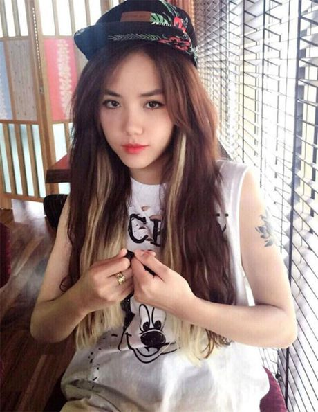 Nhan sac em gai Hari Won, Mai Phuong Thuy khien nhieu nguoi bat ngo - Anh 17
