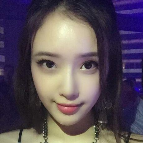 Nhan sac em gai Hari Won, Mai Phuong Thuy khien nhieu nguoi bat ngo - Anh 19