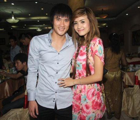 Nhan sac em gai Hari Won, Mai Phuong Thuy khien nhieu nguoi bat ngo - Anh 1