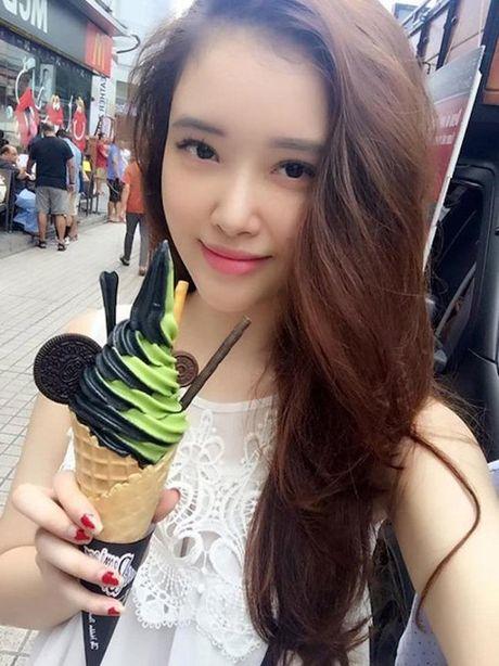 Nhan sac em gai Hari Won, Mai Phuong Thuy khien nhieu nguoi bat ngo - Anh 21