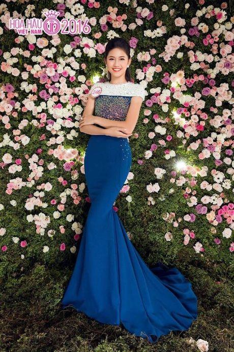 Nhan sac em gai Hari Won, Mai Phuong Thuy khien nhieu nguoi bat ngo - Anh 24