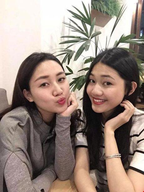 Nhan sac em gai Hari Won, Mai Phuong Thuy khien nhieu nguoi bat ngo - Anh 25