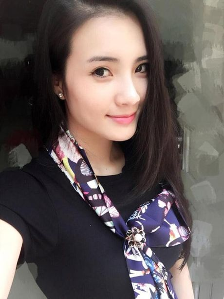 Nhan sac em gai Hari Won, Mai Phuong Thuy khien nhieu nguoi bat ngo - Anh 2