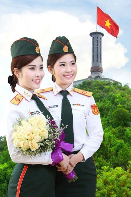 Nhan sac em gai Hari Won, Mai Phuong Thuy khien nhieu nguoi bat ngo - Anh 4
