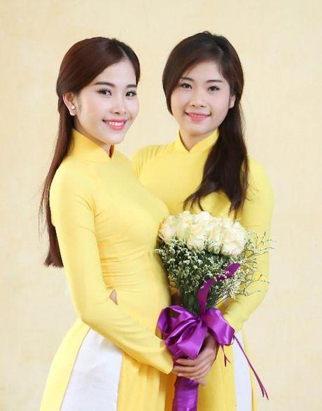 Nhan sac em gai Hari Won, Mai Phuong Thuy khien nhieu nguoi bat ngo - Anh 5
