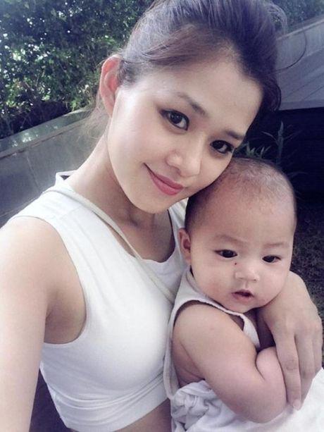 Nhan sac em gai Hari Won, Mai Phuong Thuy khien nhieu nguoi bat ngo - Anh 8