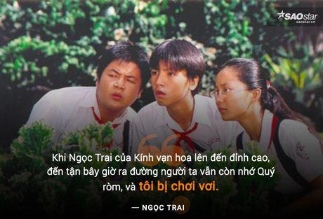 Nhung tai nang tre hua hen 'ke vi' lang hai Viet - Anh 14