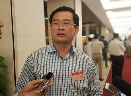 'Co co so phap ly xu ly hanh chinh ong Vu Huy Hoang' - Anh 1