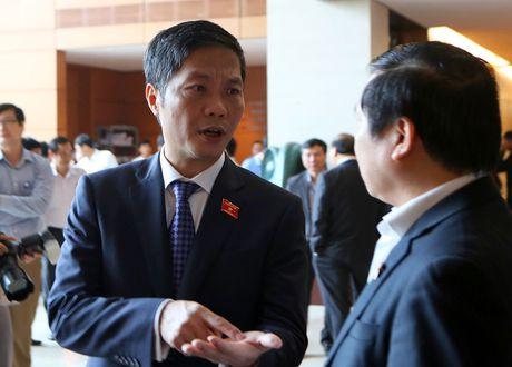 Cho pha san nhung du an lo nghin ti - Anh 2