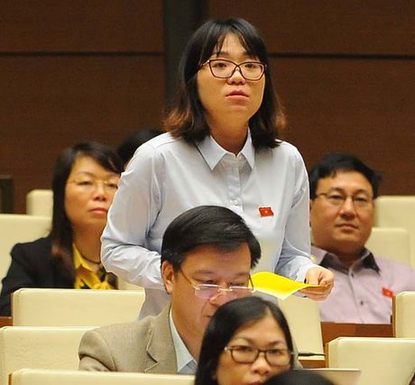 Cho pha san nhung du an lo nghin ti - Anh 3