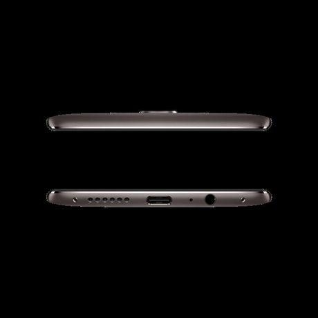 OnePlus 3T chinh thuc ra mat: Ban nang cap sang gia cua OnePlus 3 - Anh 8