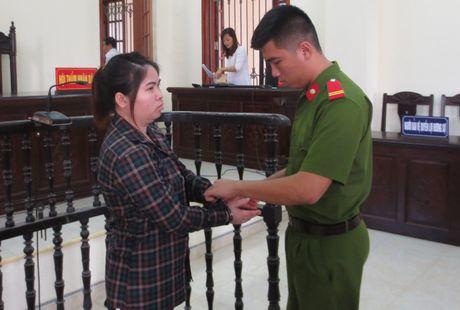 Ban em chong sang Trung Quoc de lay tien xai - Anh 2