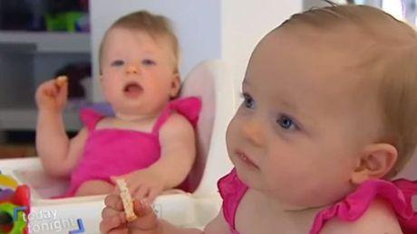 Nguoi phu nu thu thai 2 lan trong 10 ngay - Anh 2