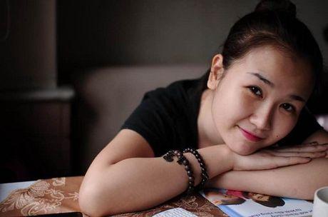 MC Thao Van: 'Cam giac duoc om no that het y' - Anh 12