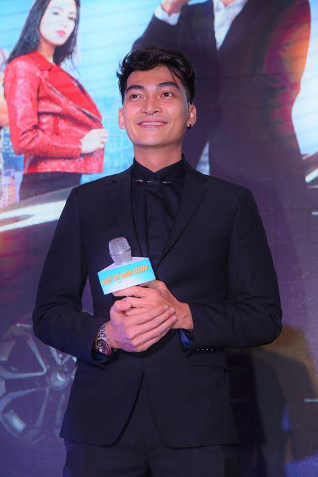 Thai Hoa: Thay gai la quen het troi dat - Anh 5