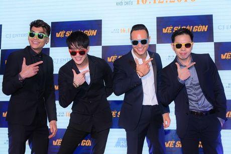 Thai Hoa: Thay gai la quen het troi dat - Anh 7
