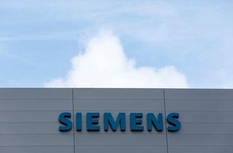 Siemens thau tom Mentor Graphics voi gia 4,5 ty USD - Anh 1