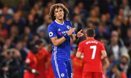 Capello: 'Liverpool dep mat, nhung Chelsea de vo dich hon' - Anh 1