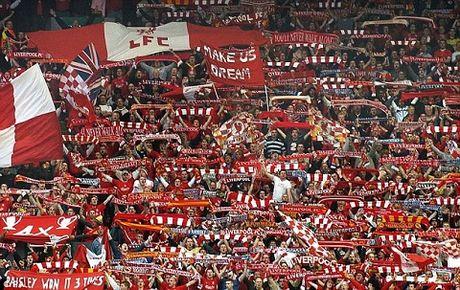 CAP NHAT sang 16/11: Anh hoa kich tinh Tay Ban Nha. Man United bi sao Real tu choi - Anh 2