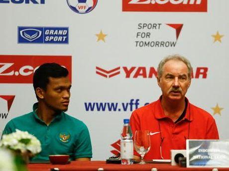 'Sao' tuyen Indonesia chan thuong, lo hen AFF Suzuki Cup 2016 - Anh 2