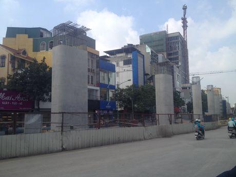 Nha thau duong sat tren cao doi phat 40 trieu USD la khong co can cu? - Anh 1