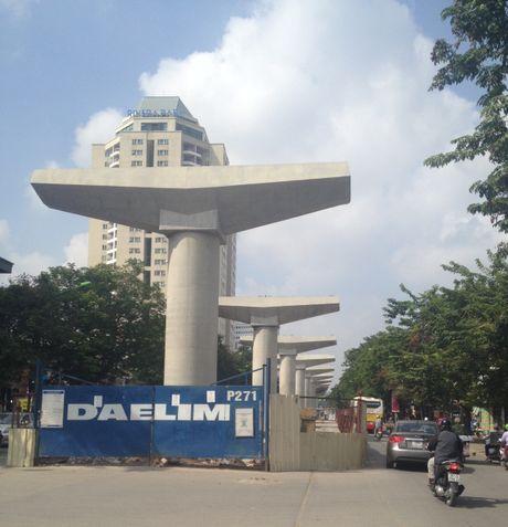 Nha thau duong sat tren cao doi phat 40 trieu USD la khong co can cu? - Anh 3