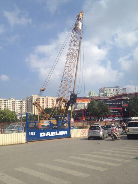 Nha thau duong sat tren cao doi phat 40 trieu USD la khong co can cu? - Anh 4