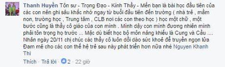 Y kien trai chieu ve cai may bao tien Khanh Thi - Anh 3