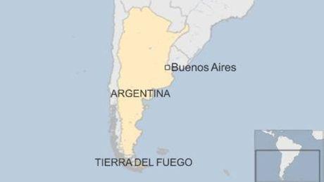 Bi hai ly 'tan cong', Argentina se tieu diet 10 van con - Anh 2