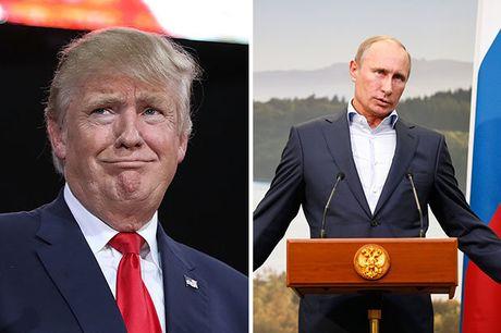 Trump-Putin dien dam, chien tranh the gioi 3 duoc chan dung? - Anh 1