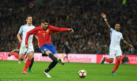 Zidane don them tin du truoc tran derby Madrid - Anh 2