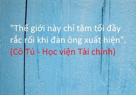 Diem lai nhung cau noi kinh dien cua thay co Viet Nam - Anh 5