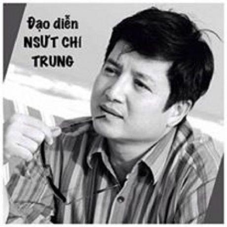 NSUT Chi Trung- Pho Giam doc Nha hat Tuoi Tre: Chung toi dang du dinh lam mot san khau hoan toan moi - Anh 2