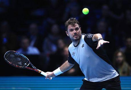 Murray loi nguoc dong thang Nishikori o giai ATP World Tour Finals - Anh 3