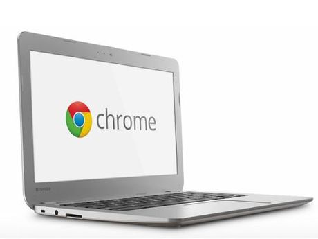 6 dieu nen can nhac truoc khi mua Chromebook - Anh 1