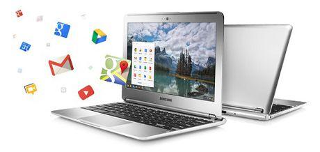 6 dieu nen can nhac truoc khi mua Chromebook - Anh 2