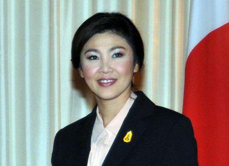 Thai Lan: 6.000 quan chuc bi dieu tra vi be boi lua gao thoi ba Yingluck - Anh 1