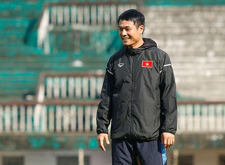 DT Viet Nam: Cam hung tu nu cuoi cua Tuan Anh - Anh 8