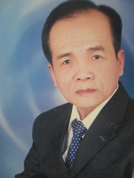 Luong y Ha thanh va bai thuoc bi truyen tri dut diem dai trang va viem gan B - Anh 1
