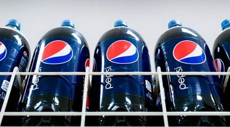 Xu phat Pepsico Viet Nam va yeu cau cham dut hanh vi vi pham - Anh 1