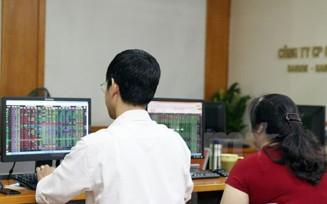 Huong toi 70% GDP nam 2020 - Anh 1