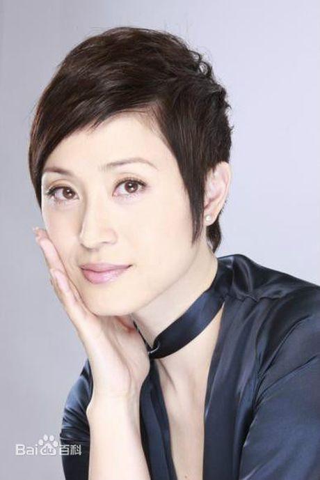 Luu Khai Uy vao vai nguoi khiem thinh lanh lung trong phim Yeu con gai cua ke thu - Anh 3