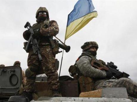 Nga va Ukraine van khong tim duoc tieng noi chung ve Minsk - Anh 1