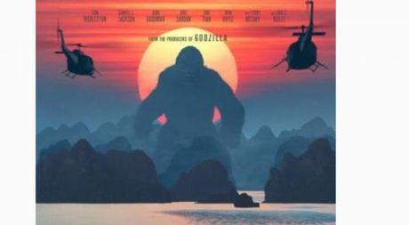 Viet Nam cuc ky an tuong trong trailer moi cua Kong: Skull Island - Anh 1