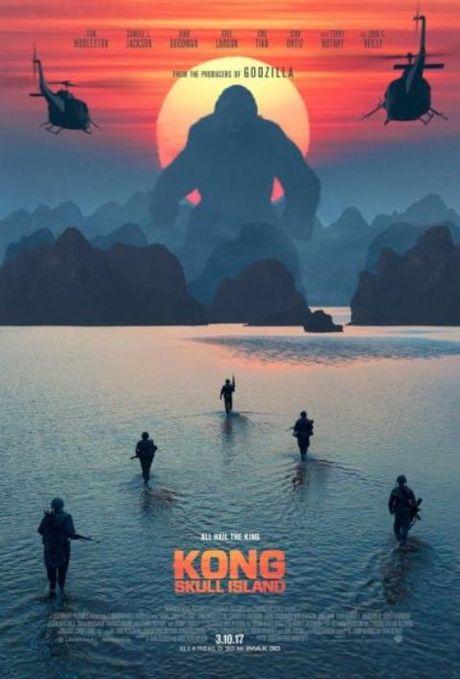 Viet Nam cuc ky an tuong trong trailer moi cua Kong: Skull Island - Anh 2