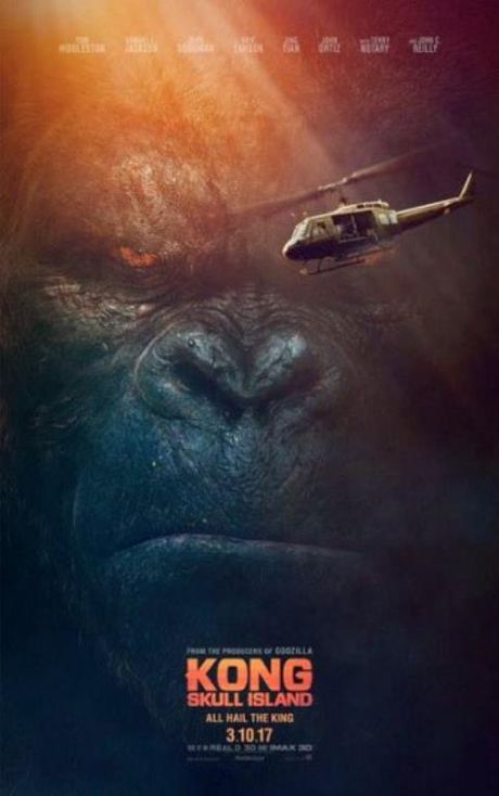 Viet Nam cuc ky an tuong trong trailer moi cua Kong: Skull Island - Anh 3