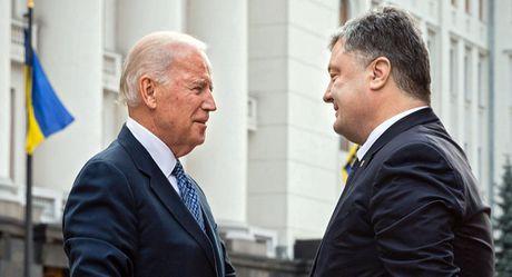 Chuyen gia: Ukraine se nhoc nhan, de bi thi mang - Anh 1