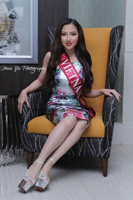 Quoc phuc Thu Thao mac tai chung ket Hoa hau Chau A Thai Binh Duong - Anh 6