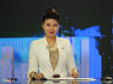 Kho tin, day la muc luong ma Sao Viet nhan duoc! - Anh 7