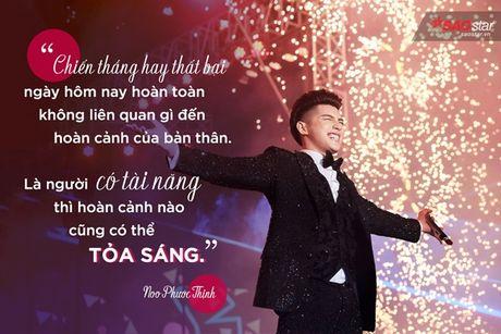 Neu nghi con duong cua Noo Phuoc Thinh chi toan hoa hong, ban nham to roi! - Anh 4